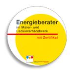 Energieberatung WDVS, Minden Paul Gärtner